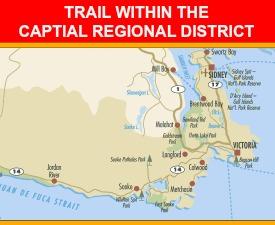 CRD trail
